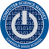Computer Science Magnet